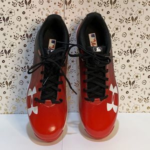 4813 1984 paperweight essay.php]1984 Nike can make a pair of custom shoes in under an hour AIVAnet